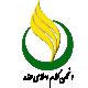 انجمن کلام اسلامی حوزهی علمیه