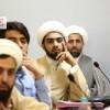 سومین دورهی مدرسهی تابستانی کلام امامیه در اصفهان برگزار شد
