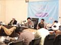 چهارمین دوره مدرسه تابستانی کلام امامیه در اصفهان برگزار شد