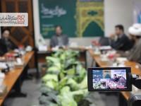 مدرسه زمستانی کلام امامیه در مشهد برگزار شد