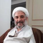 محمد بیابانی اسکویی