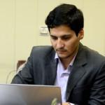 محمد قندهاری