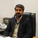 محمد جاودان