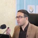 محمدحسین منتظری