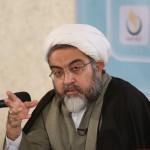 محمدتقی سبحانی