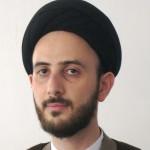 سید حسن طالقانی
